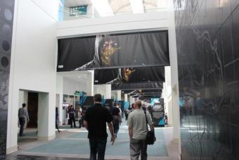 E3 day 2 (1)