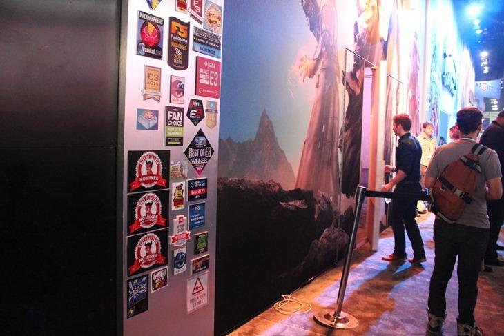 E3 day 3 (58)
