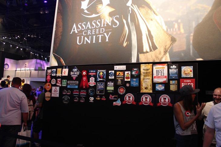 E3 day 3 (67)