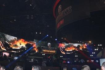 E3 day 3 (9)