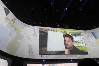 Sony E3 2014 (128)