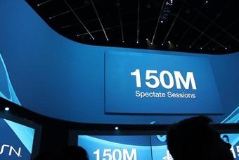 Sony E3 2014 (193)