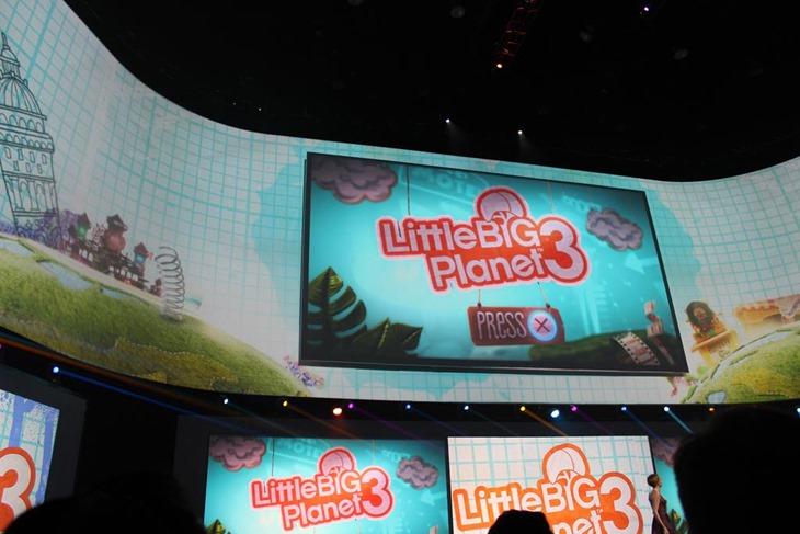 Sony E3 2014 (56)