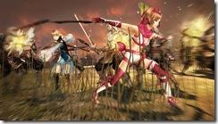 Warriors Orochi (40)
