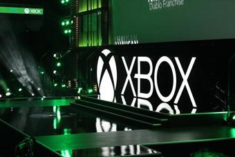 Xbox E3 2014 (18)