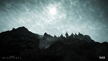 Nightfall (5)