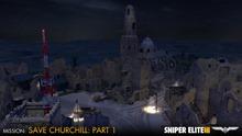 Sniper Elite 3 DLC (6)