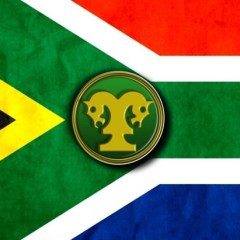Mandatory update on the MSSA suspension from SASCOC