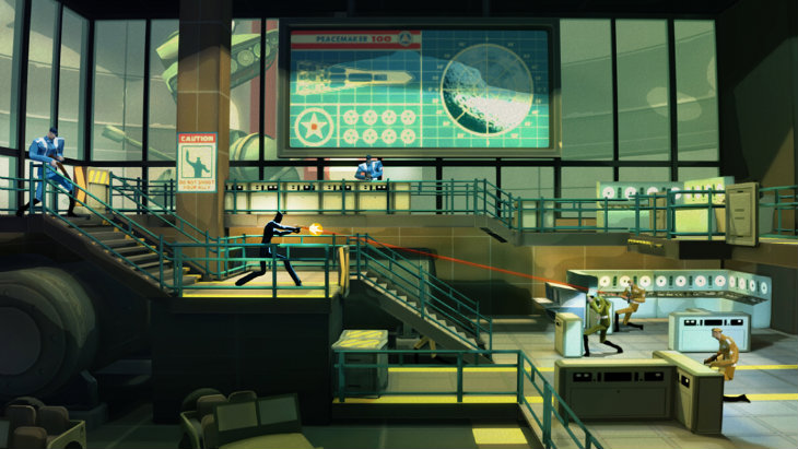 CounterSpy 2