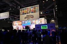 Gamescom (12)