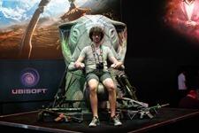 Gamescom (34)