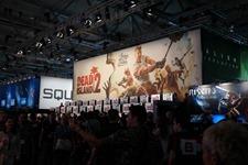 Gamescom (35)