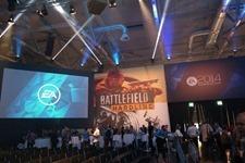 Gamescom (9)