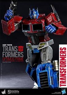 Optimus (8)