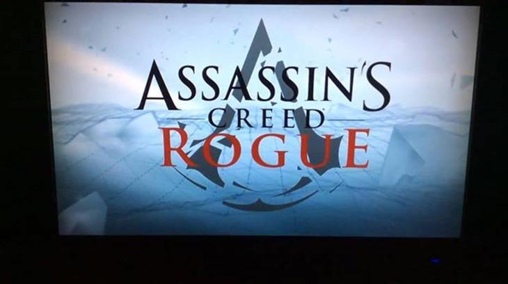 Rogue (11)