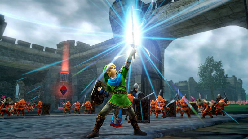 Hyrule-Warriors_