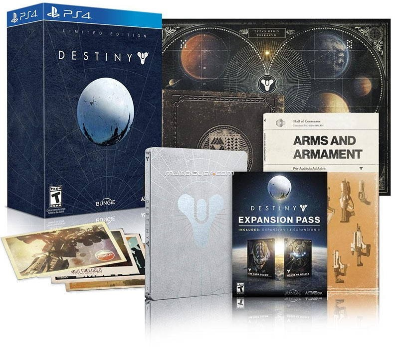limited-collectors-edition-ps4-1008841