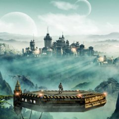 Civilization: Beyond Earth coming to Mac and Linux