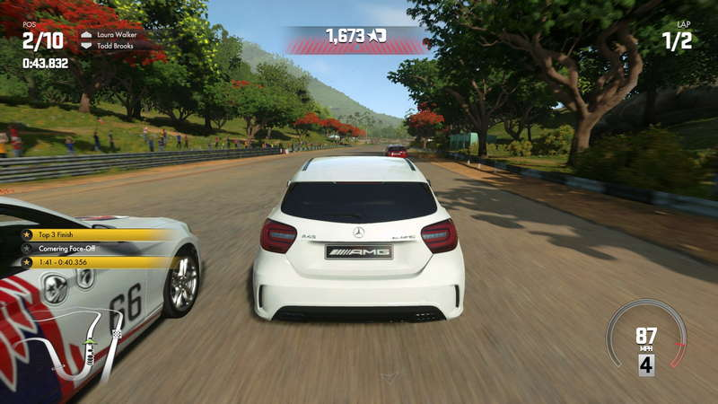 Driveclub-41