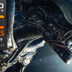 The EvoPoints Downloads Of The Week – 10/10/2014