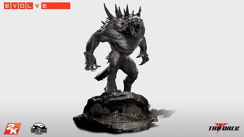 Goliath (1)