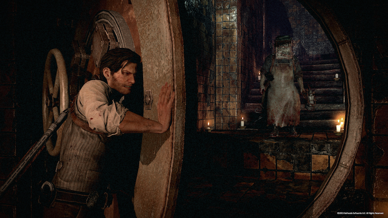 evilwithin-the-evil-within-for-xbox-one-ps4-first-review