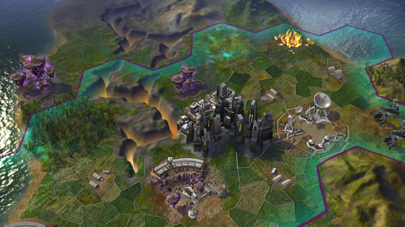 screenshot_e3_be_supremacy_city-100268485-orig.jpg
