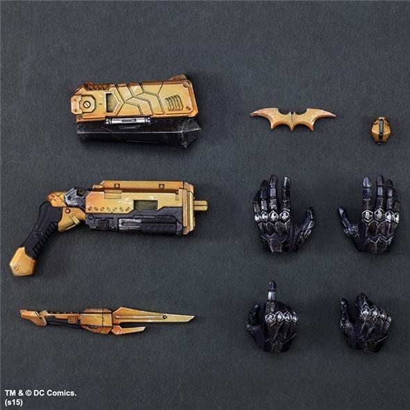 SE Batman (6)