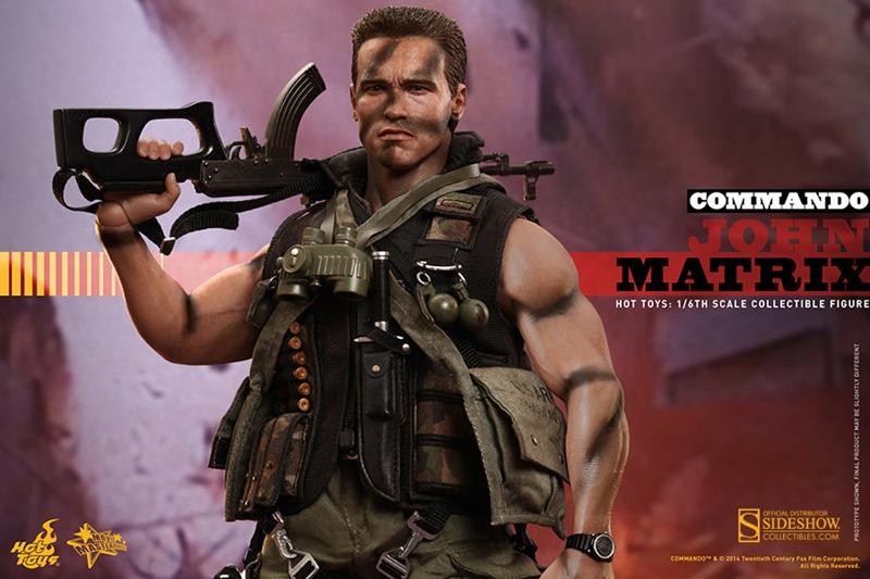 John Matrix (9)