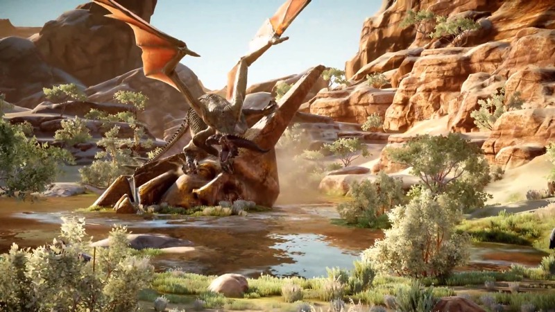 dragon_age_inquisition__angry_dragon_045936_.jpg