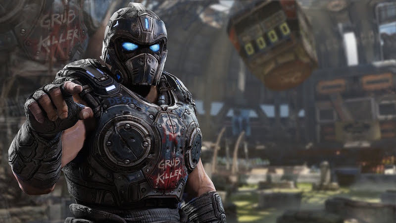 gears-of-war-xbox-chief-phil-spencer-talks-gears-of-war-4-for-xbox-one-gears-of-war-4-marcus-fenix-collection-for-xbox-one-spoilers.jpg