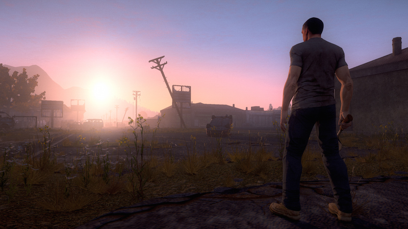 H1Z1 refunds on the horizon