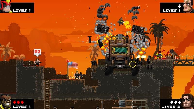 broforce (Copy)