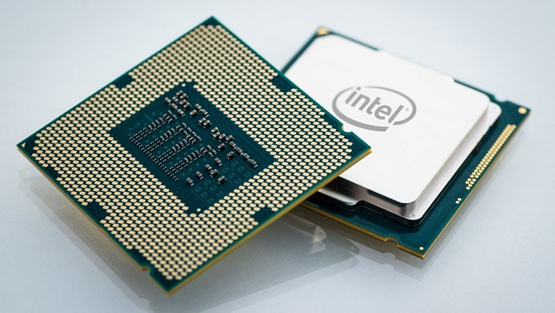 Intel introduces dual-core Broadwell