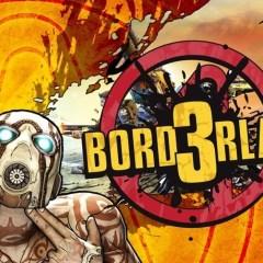 Games need to start taking bigger risks says Borderlands boss