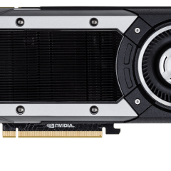 Nvidia's GTX 980Ti is much cheaper than expected