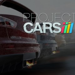 Project Cars taps into the raw emotion of racing