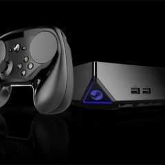 Steam Machines are coming before the end of the year