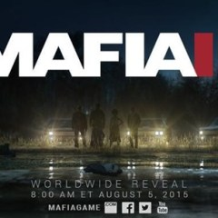 Mafia 3 officially revealed with this teaser of an upcoming teaser
