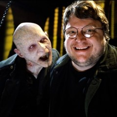 Guillermo del Toro is finished with video games…sort of