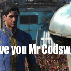 Fallout 4 – Romance and companion guide awww yeeeaaaaah