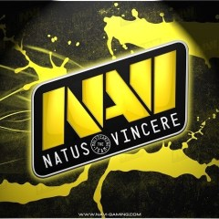 Natus Vincere announes their new League of Legends roster
