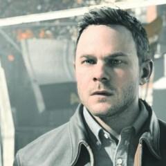 Quantum Break won't be cheap when it launches
