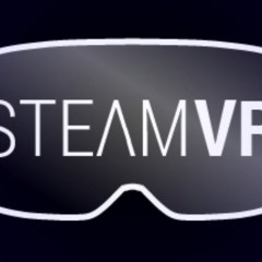 Steam VR and Dota 2 will offer a new viewing experience