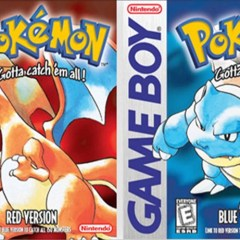 Pokémon Blue, Red and Yellow has had over 1.5 million downloads in two months