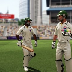 Don Bradman Cricket 17 revealed, out in December