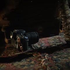 E3 2016 -of course Dead Rising 4 has bizarre weapons