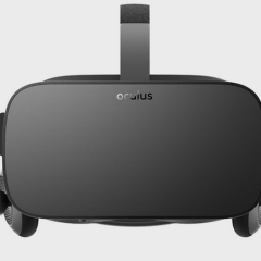 Oculus backtracks on DRM, allows HTC Vive to play Rift games