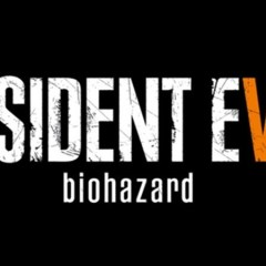 E3 2016 – Resident Evil 7 out January 2017, includes full VR experience