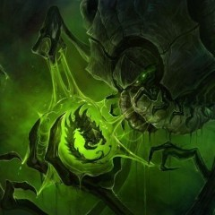 StarCraft II Co-op Missions: Abathur DLC review – Evolution Complete